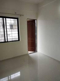600 sqft, 1 bhk Apartment in Nilesh Angan Wadgaon Sheri, Pune at Rs. 14000