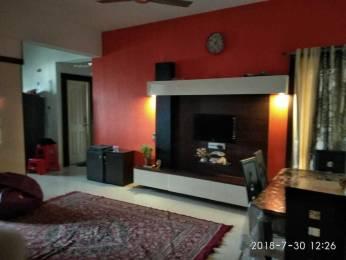 1323 sqft, 3 bhk Apartment in EAPL Sri Tirumala Sarovar Singasandra, Bangalore at Rs. 25000
