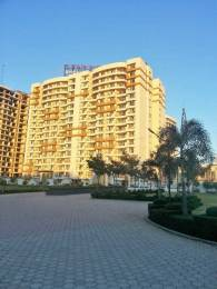 2200 sqft, 3 bhk Apartment in Shekhar Maple Woods Pipliyahana, Indore at Rs. 70.0000 Lacs