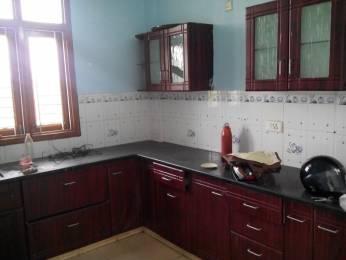 1650 sqft, 3 bhk Apartment in Builder Patrakar Colony Mansarovar, Jaipur at Rs. 12000