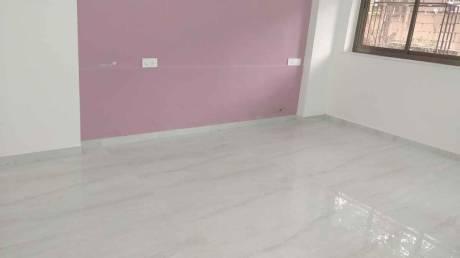1050 sqft, 2 bhk Apartment in Builder Ever sine green Oshiwara Police Station Road, Mumbai at Rs. 50000