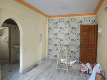 550 sqft, 1 bhk Apartment in Builder Project Dombivali, Mumbai at Rs. 9000