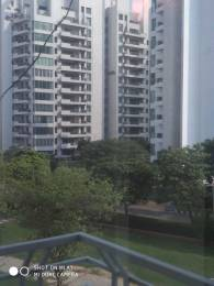 3425 sqft, 4 bhk Apartment in Parsvnath Exotica Sector 53, Gurgaon at Rs. 4.1000 Cr