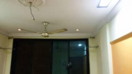515 sqft, 1 bhk Apartment in Builder Shashank CHS Friends Colony, Mumbai at Rs. 18000