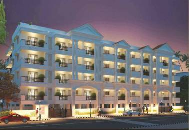 1470 sqft, 3 bhk Apartment in Builder Relizant Royale Kalasipalya, Bangalore at Rs. 1.0000 Cr