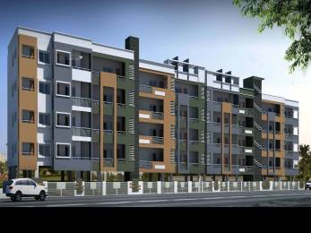 2 Bhk Low Budget Affordable Apartments Flats For In Bangalore