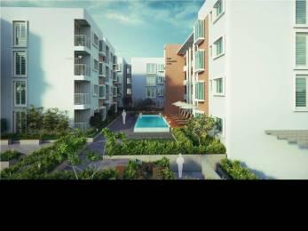 1023 sqft, 2 bhk Apartment in Builder Vasantha TAP park JP Nagar Phase 8, Bangalore at Rs. 54.0000 Lacs