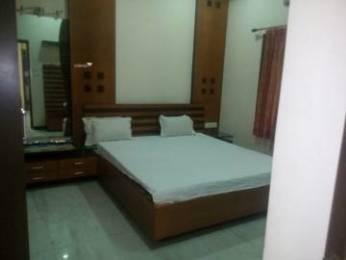 1200 sqft, 2 bhk Villa in Builder srishigra palms White Field, Bangalore at Rs. 47.1460 Lacs