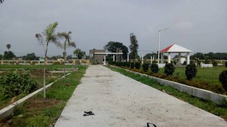 3500 sqft, Plot in Vastu Silicon City AB Bypass Road, Indore at Rs. 30.0000 Lacs