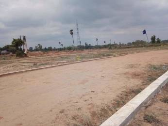 1000 sqft, Plot in Builder Project chaubeypur, Kanpur at Rs. 6.5100 Lacs