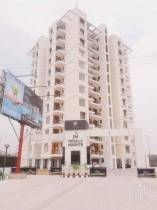 patiala heights