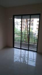 710 sqft, 1 bhk Apartment in GK Krishna Pride Kalyan West, Mumbai at Rs. 39.5500 Lacs