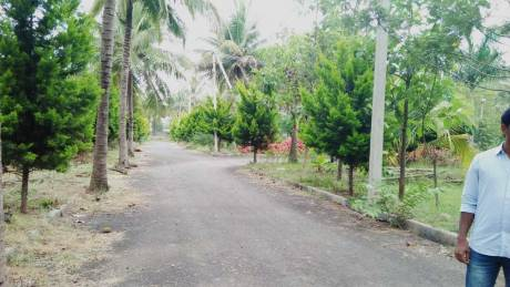 1200 sqft, Plot in Clear The Natural Eqation Phase II Sarjapur Road Post Railway Crossing, Bangalore at Rs. 39.0000 Lacs