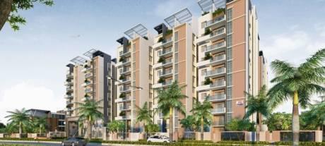 1870 sqft, 3 bhk Apartment in Muppa Alankrita Narsingi, Hyderabad at Rs. 92.0000 Lacs