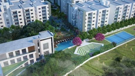 2000 sqft, 3 bhk Apartment in EIPL Skyila Puppalaguda, Hyderabad at Rs. 84.0000 Lacs