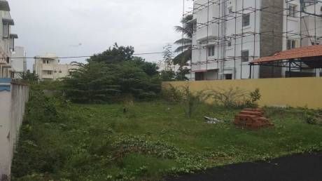 3840 sqft, Plot in Builder Project Neelankarai, Chennai at Rs. 2.7000 Cr