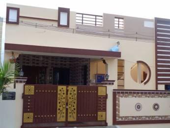 880 sqft, 2 bhk IndependentHouse in Builder Superb AvenueSrisangaamam properte Pudupakkam Village, Chennai at Rs. 25.0000 Lacs
