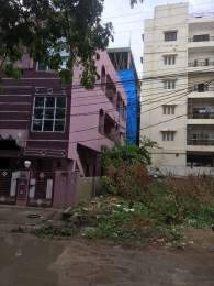 2700 sqft, Plot in Builder Project Puppalaguda, Hyderabad at Rs. 1.3800 Cr