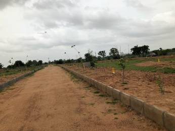 1818 sqft, Plot in Builder Project Shankarpalli, Hyderabad at Rs. 19.9980 Lacs