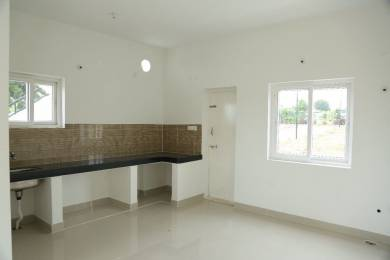 1235 sqft, 3 bhk IndependentHouse in Prajay Waterfront City Shamirpet, Hyderabad at Rs. 45.1000 Lacs