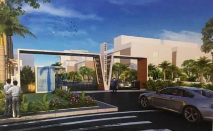 2587 sqft, 3 bhk Villa in Myron Integrity Homes Kompally, Hyderabad at Rs. 1.0300 Cr