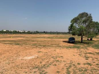 2403 sqft, Plot in Builder MYRON HOMESTUKKUGUDA Imam Guda, Hyderabad at Rs. 49.3950 Lacs