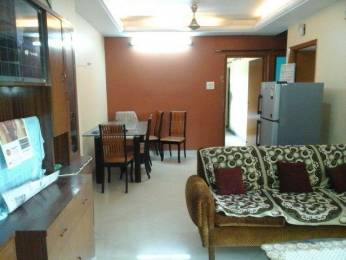 3800 sqft, 6 bhk IndependentHouse in Builder Project salt lake sec iii, Kolkata at Rs. 70000