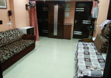 650 sqft, 2 bhk Apartment in Builder ALMAS APARTMENT Agripada, Mumbai at Rs. 2.1000 Cr