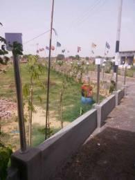 450 sqft, Plot in Builder Royal City NH2, Mathura at Rs. 4.0000 Lacs