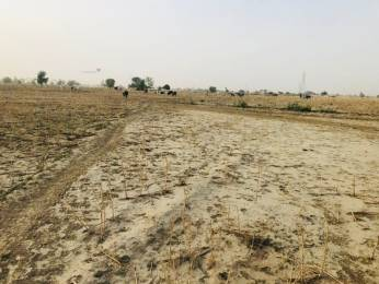 1000 sqft, Plot in Builder kohinoor inclave fatehabad road, Agra at Rs. 8.0000 Lacs