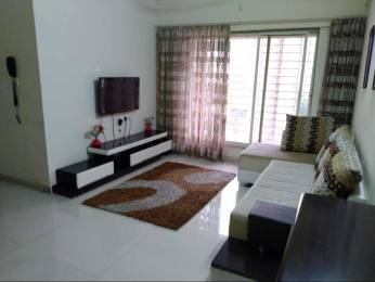 978 sqft, 2 bhk Apartment in Builder Project Hiranandani Estates, Mumbai at Rs. 1.0000 Cr
