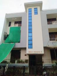 320 sqft, 1 bhk Apartment in Builder Project Jhotwara, Jaipur at Rs. 6000