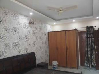 2152 sqft, 3 bhk BuilderFloor in LDA Vishesh Khand Gomti Nagar, Lucknow at Rs. 20000