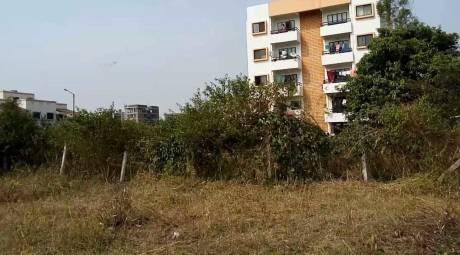 2610 sqft, Plot in Builder Project Satpur, Nashik at Rs. 31.0000 Lacs