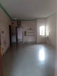 1200 sqft, 2 bhk IndependentHouse in Builder Project Anna Nagar West Extension, Chennai at Rs. 16500
