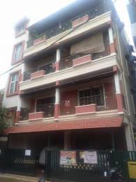 1500 sqft, 3 bhk BuilderFloor in Builder Project Kasavanahalli Off Sarjapur Road, Bangalore at Rs. 23000