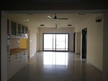 2735 sqft, 3 bhk Apartment in Sobha Morzaria Grandeur Koramangala, Bangalore at Rs. 75000