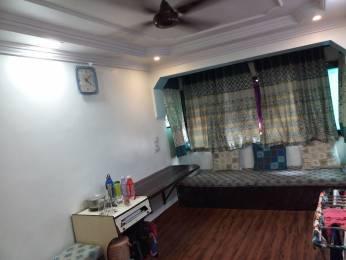 550 sqft, 2 bhk Apartment in Builder Kapadia nagar Kurla West, Mumbai at Rs. 25000