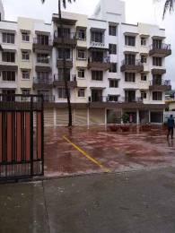 560 sqft, 1 bhk Apartment in Nehal Raj Baug Neral, Mumbai at Rs. 23.5000 Lacs