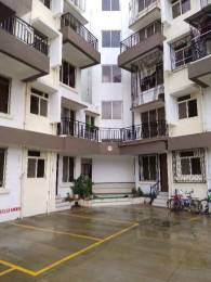 655 sqft, 1 bhk Apartment in Nehal Raj Baug Neral, Mumbai at Rs. 26.0000 Lacs