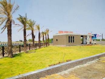 3600 sqft, Plot in 7 Oak Golden City Dholera, Ahmedabad at Rs. 18.0000 Lacs
