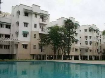 1100 sqft, 2 bhk Apartment in Advaita Green Acres Apartment Perungudi, Chennai at Rs. 18000