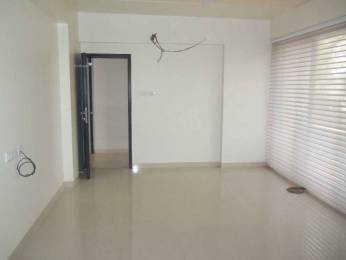840 sqft, 2 bhk Apartment in Builder Jay Ganesh Enclave Chikhali, Pune at Rs. 10500