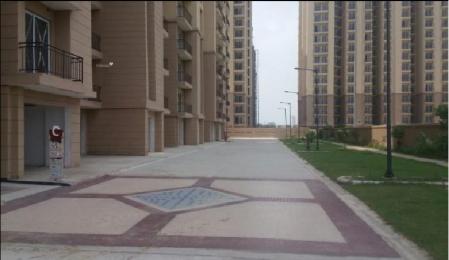 585 sqft, 1 bhk Apartment in Aditya Urban Homes Dasna, Ghaziabad at Rs. 17.0000 Lacs