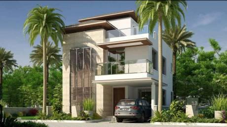 1257 sqft, 3 bhk Villa in Builder Brinda Gardens Propert Bommasandra, Bangalore at Rs. 51.7800 Lacs