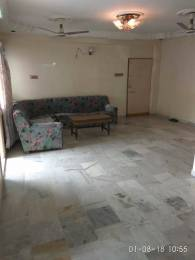 1530 sqft, 3 bhk Apartment in Builder Shrushti Appartment Paldi, Ahmedabad at Rs. 80.0000 Lacs