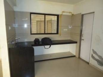1178 sqft, 2 bhk Apartment in Builder Project Jahangirabad, Surat at Rs. 33.5800 Lacs