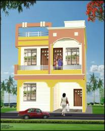1250 sqft, 3 bhk Villa in Builder heaven city Danapur, Patna at Rs. 29.9900 Lacs