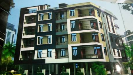 1050 sqft, 2 bhk BuilderFloor in Builder Shashwat Group Patrakar Colony, Jaipur at Rs. 23.5000 Lacs
