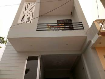 1250 sqft, 3 bhk Villa in Builder Shashwat Group Iskon Temple Road, Jaipur at Rs. 48.0000 Lacs